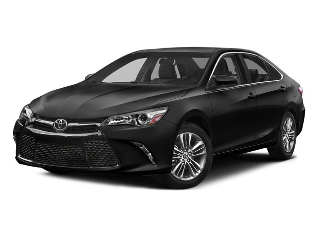 2017 Toyota Camry Se Hammond La Area Dealer Serving New And Used Dealership Ponchatoula Covington Mandeville