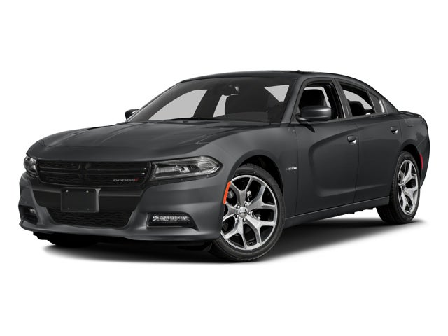 2017 Dodge Charger R T Hammond LA area Toyota dealer