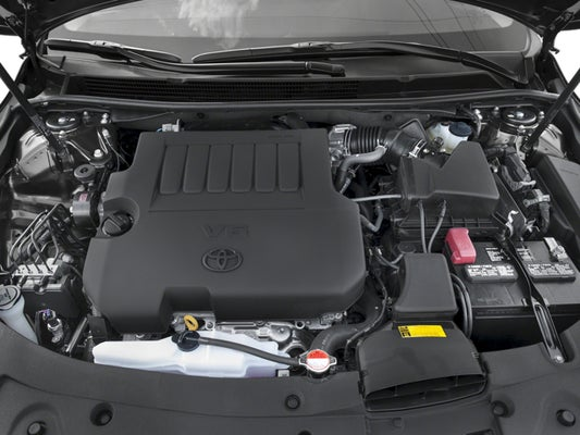 2016 Toyota Avalon Xle Premium In Hammond La Supreme
